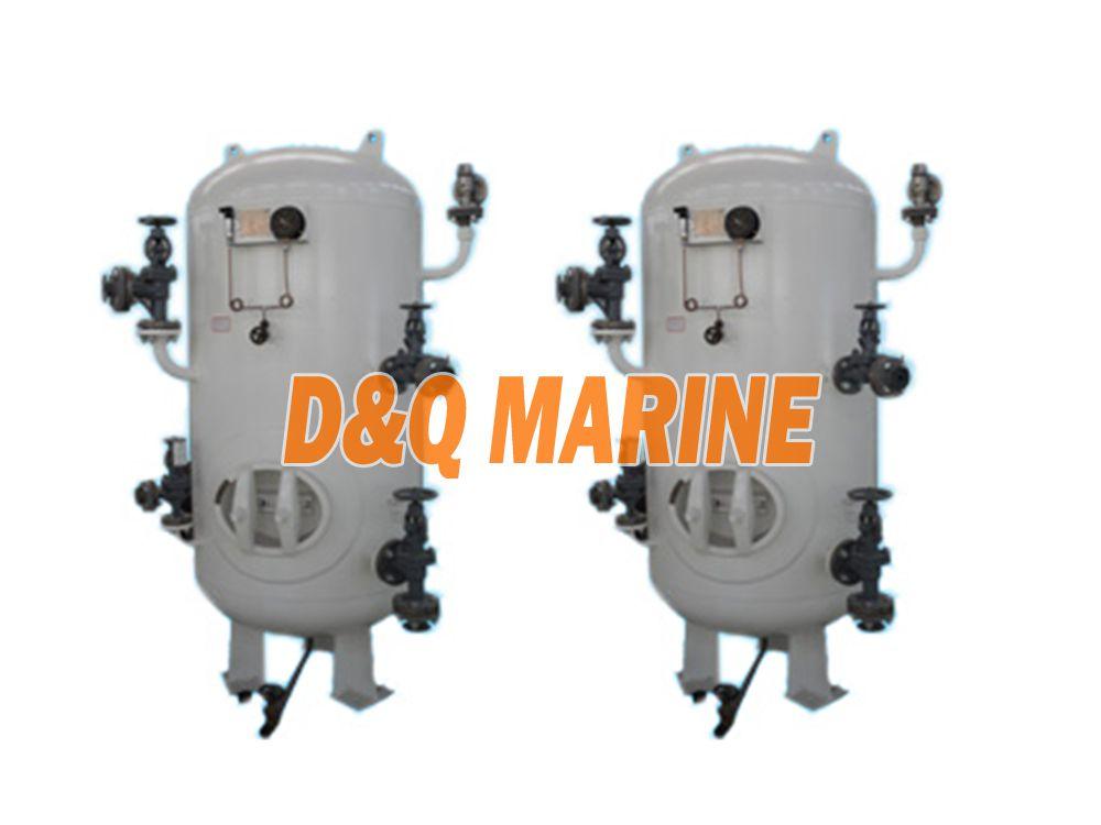 A1.0-3 Marine Air receiver