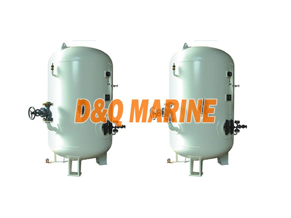 A2.0-3 Marine Air receiver
