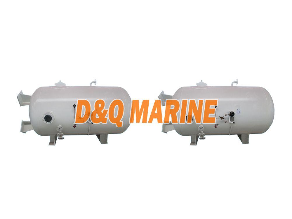 B1.0-3 Marine Air Reservior