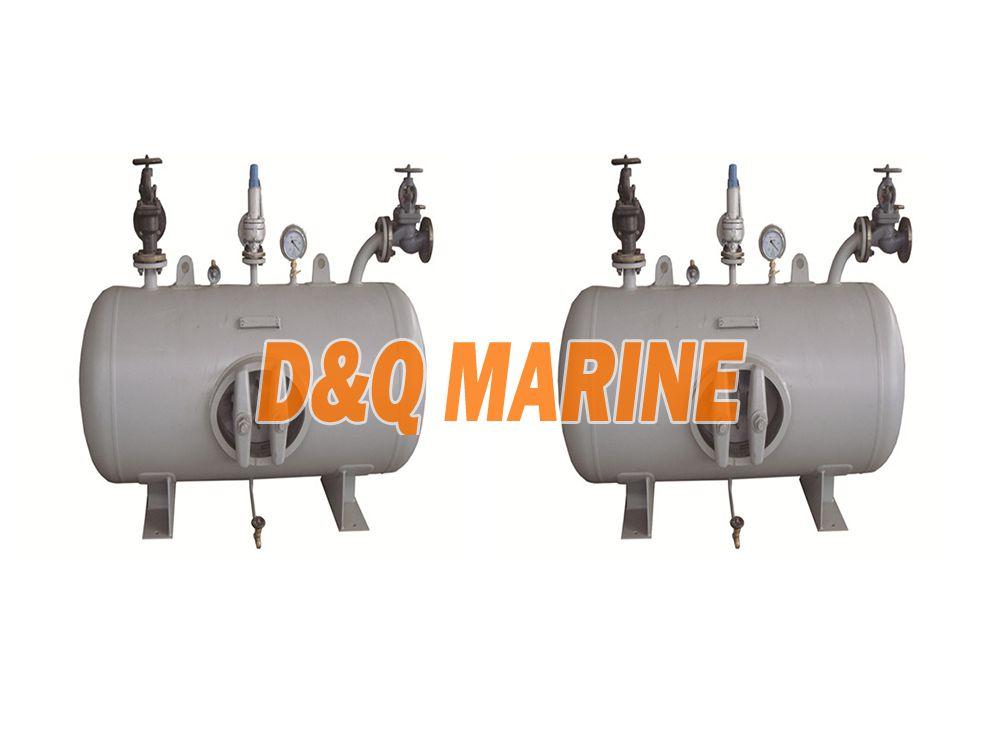 B2.0-3 Marine Air Reservior
