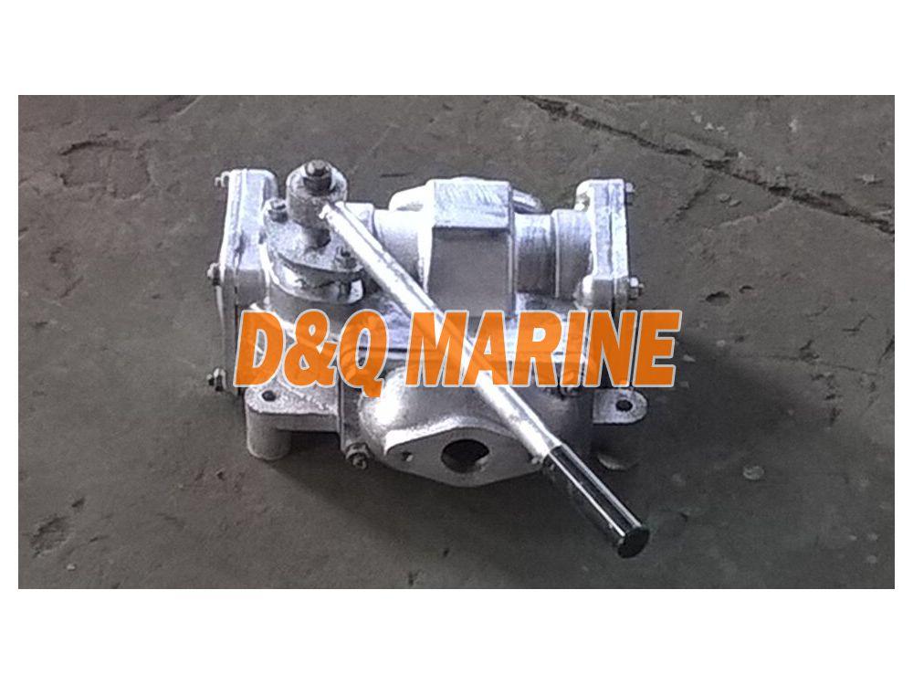 CS Series Marine Hand pump
