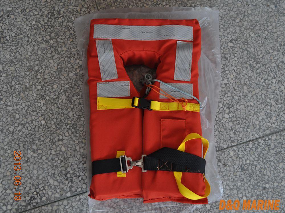 Y-II Model Mairne Foam Lifejacket