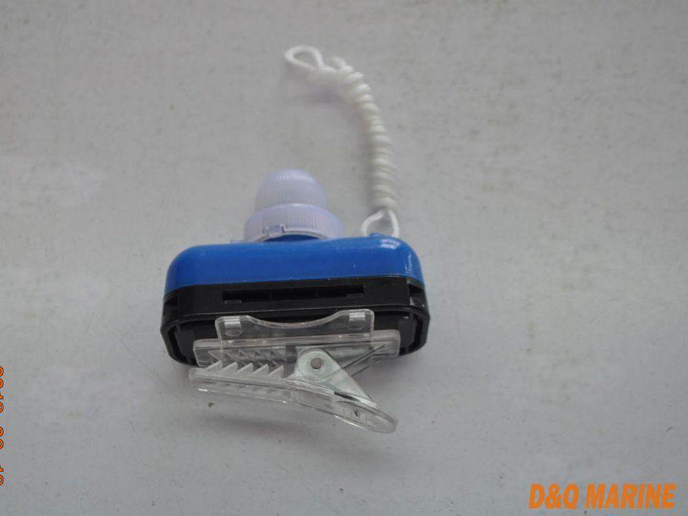 YD-L-B Model Lifejacket Light