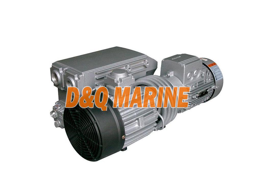 Marine Air Pump