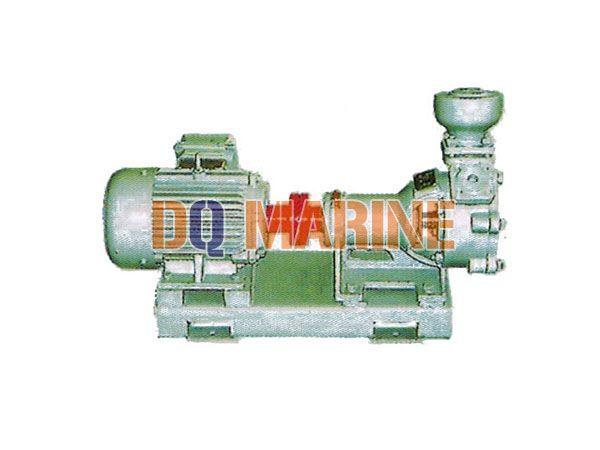 1WZ-0.9 Series marine vortex pump
