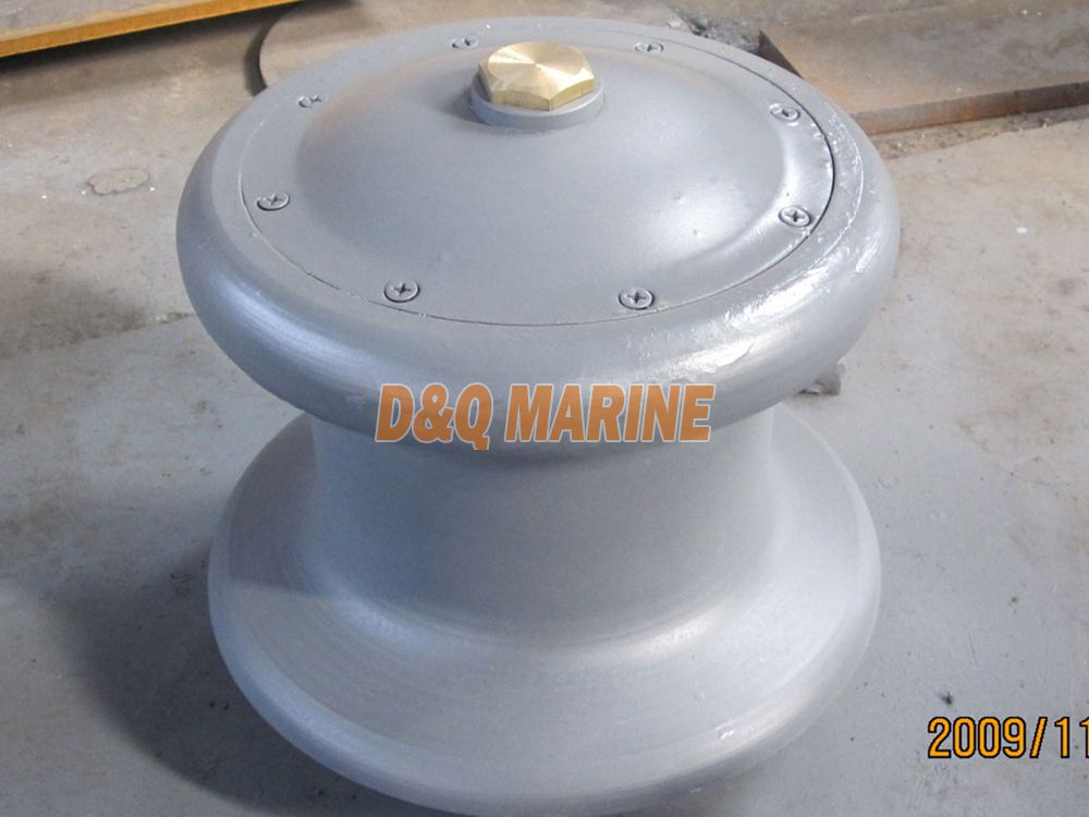 A Type Marine Fairlead Warping Roller