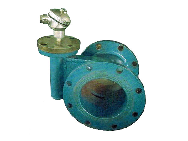 Automatic Self-priming Centrifugal Pump Device