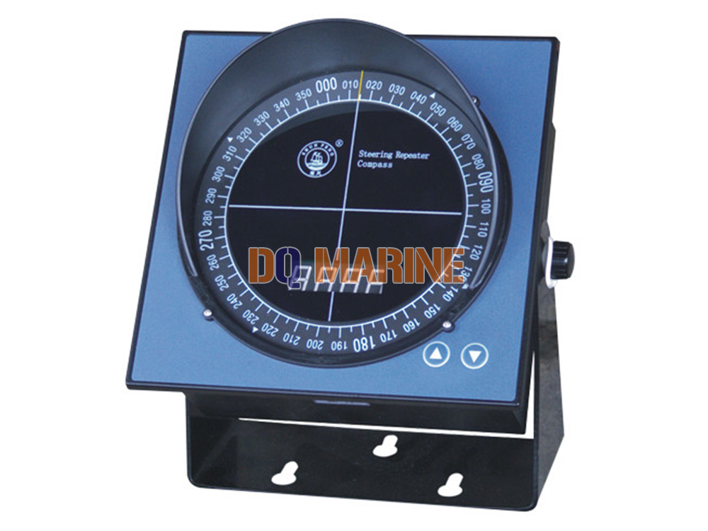 CF-3 Heading Repeater Compass