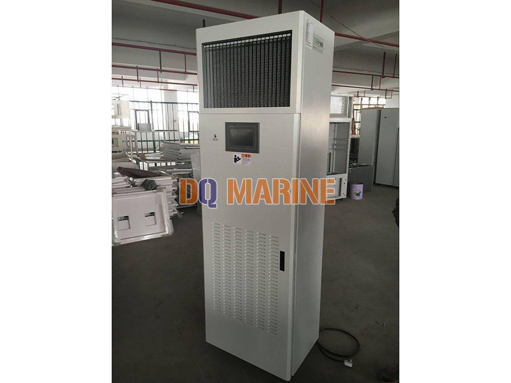 CFFK Series Marine Air Cooled Split Air Conditioner