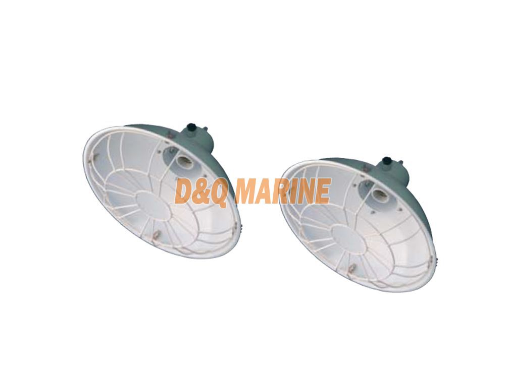 CGD3-3 Pendant Light
