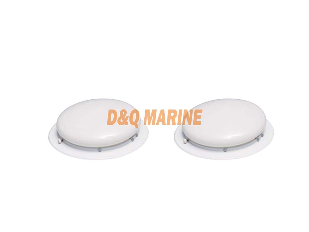 CPD1-1 Ceiling Light