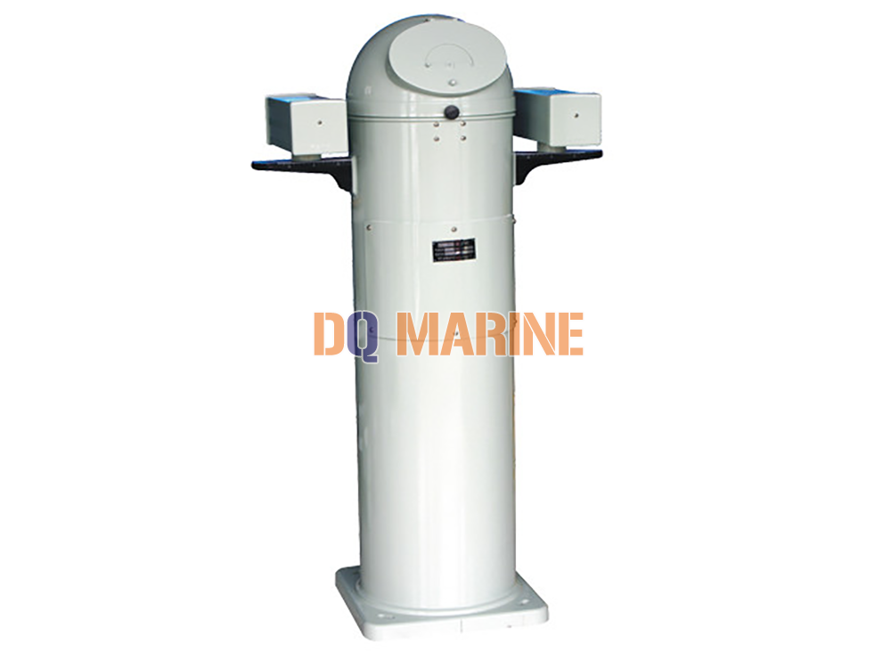 CPL-165 Vertical Magnetic Compass