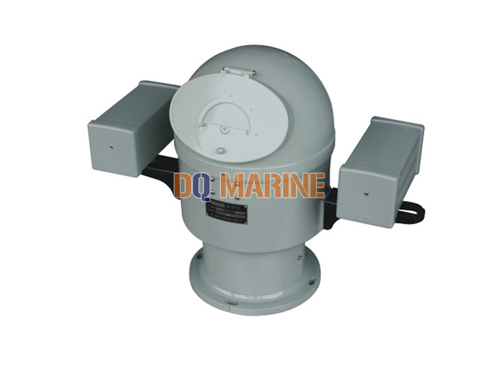 CPT-190 Table Model Magnetic Compass