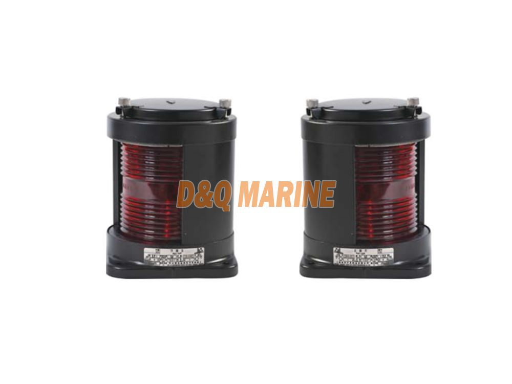 CXH-2C1 No.2 Single Navigation Signal Light