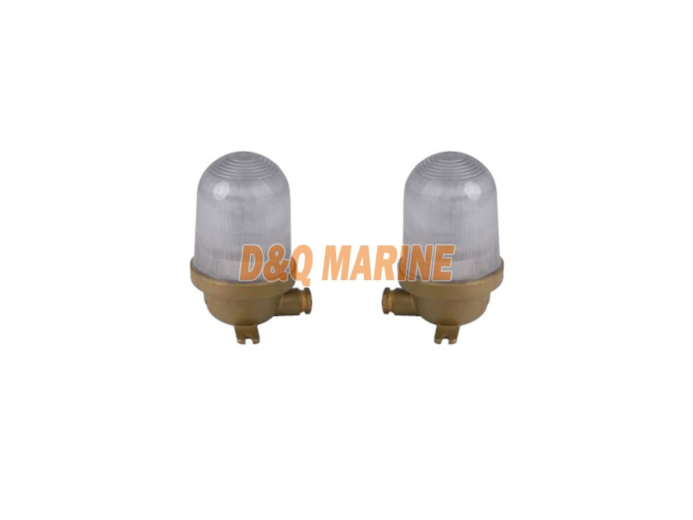CXH19 Navigation Signal Light