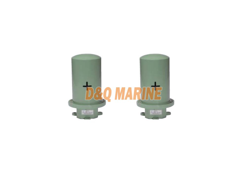 CXH7 Navigation Signal Light