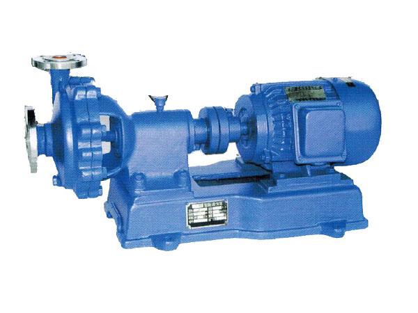 FB AFB Marine Series Corrosion-resisting Pump