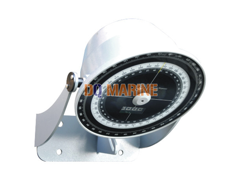 Fixed Hang Type Bearing Repeater Support