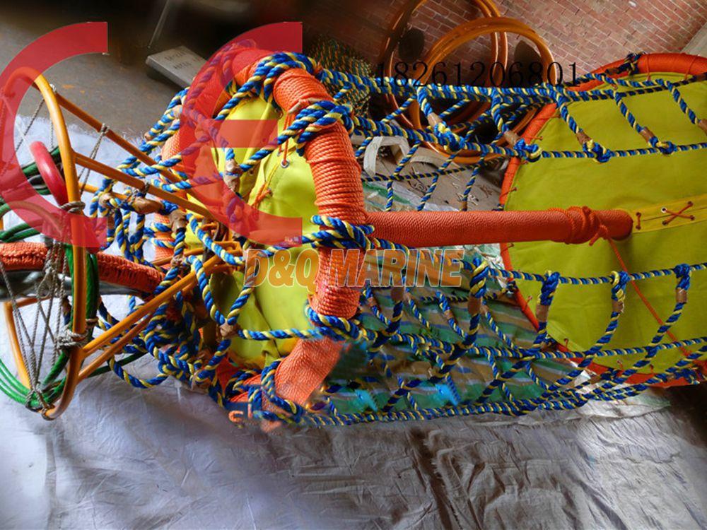 HY-18 Offshore platform lifting basket