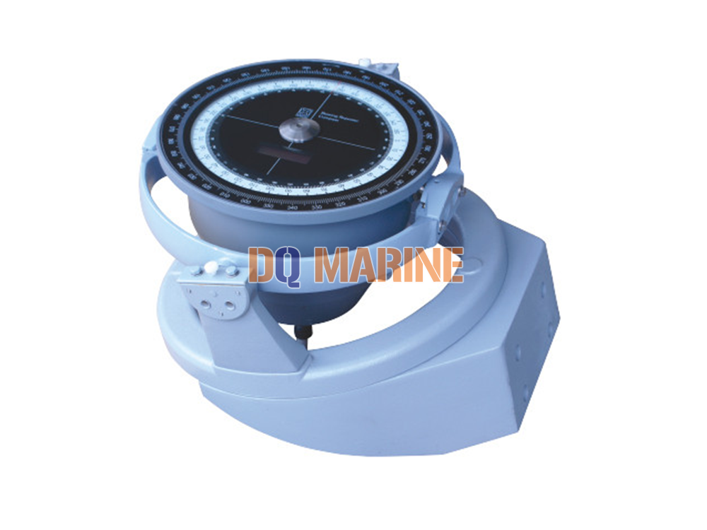 Hang Type Bearing Repeater Support