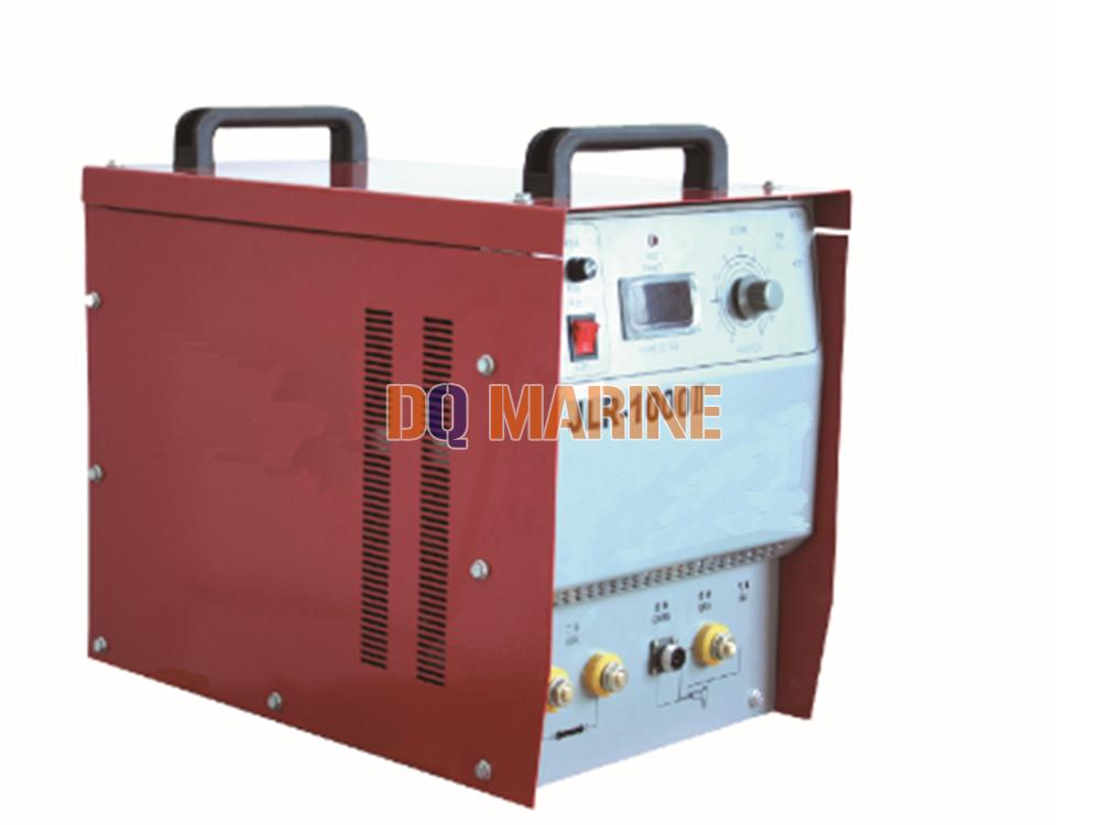 JLR-1000 Capacitive Storage Stud Welding Machine