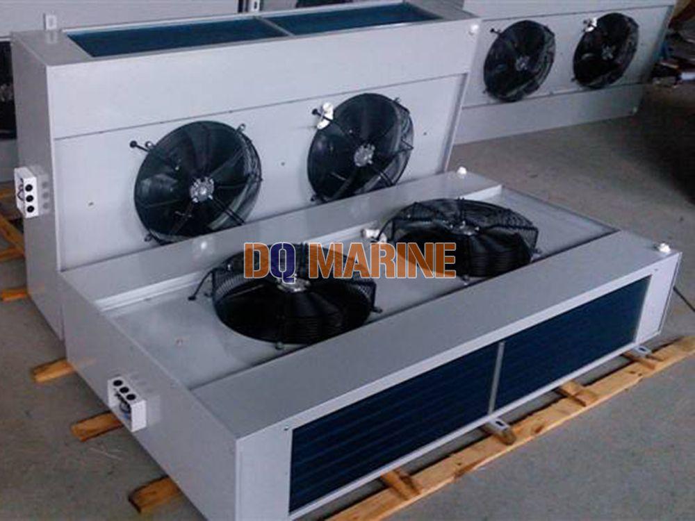 LUC Type Maine Air Cooler Unit