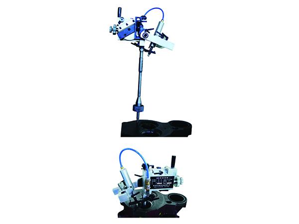 MSD seat grinding machine