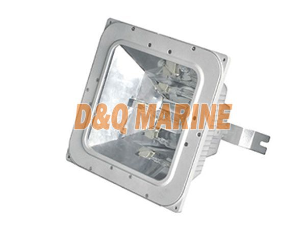 NFC9101 Anti-glare Ceiling Light