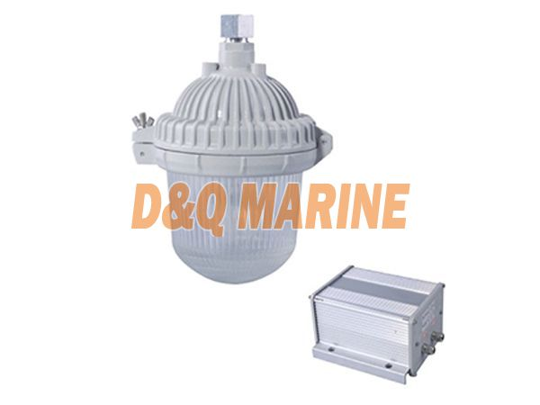 NFE9122 Anti-glare Flood Light