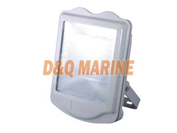 NSC9700 Anti-glare Road Light