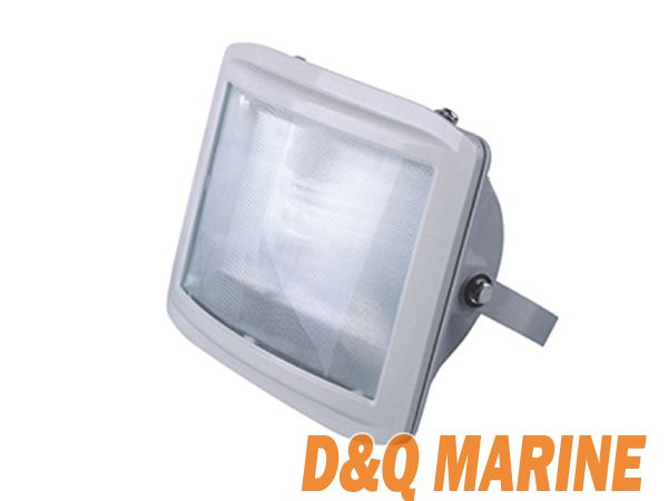 NSC9720 Anti-glare Road Light