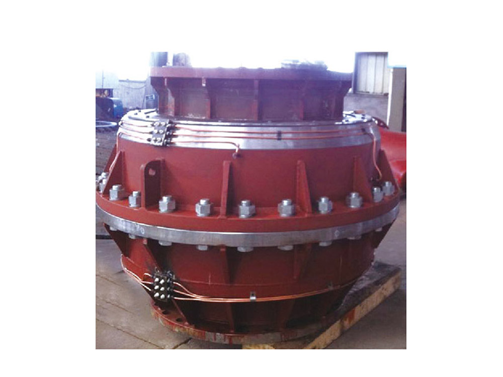 Other Dredging Products and Equipment