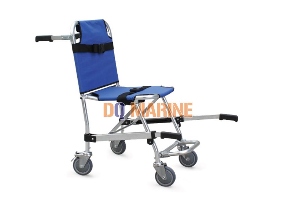 RC-B-1A Stair Chair
