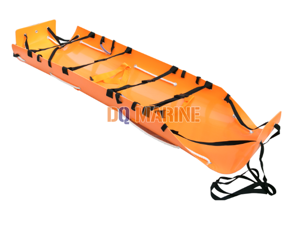 RC-R Multifunction Roll Stretcher