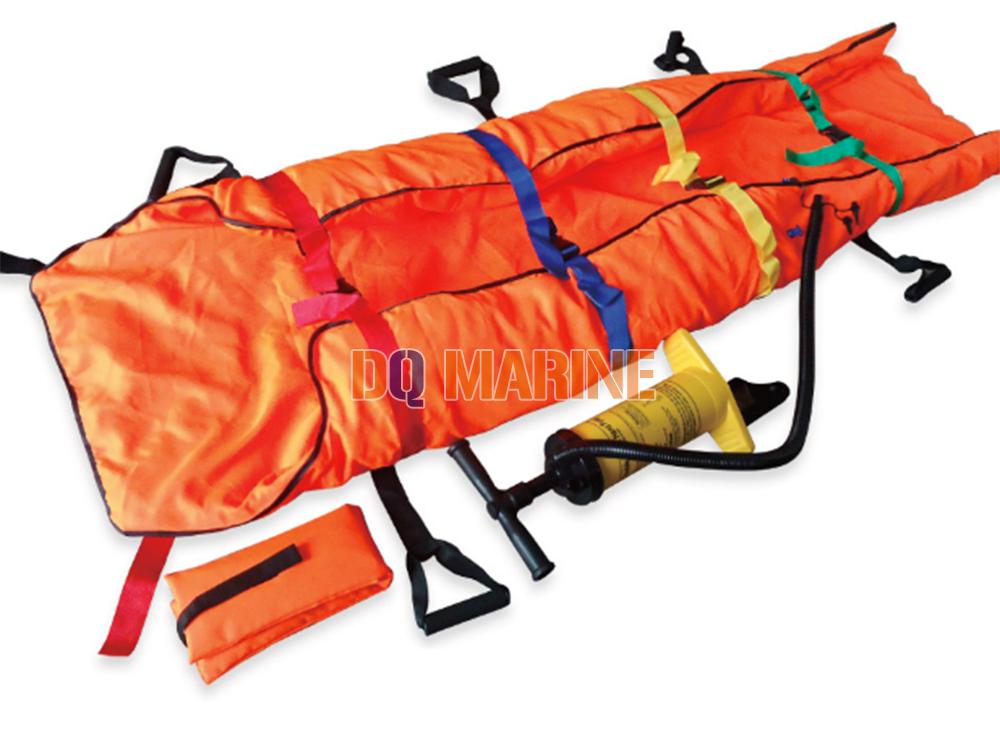 RC-Y1 Vacuum Stretcher