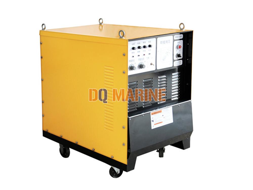 RSN-1450 Arc Stud Welding Machine