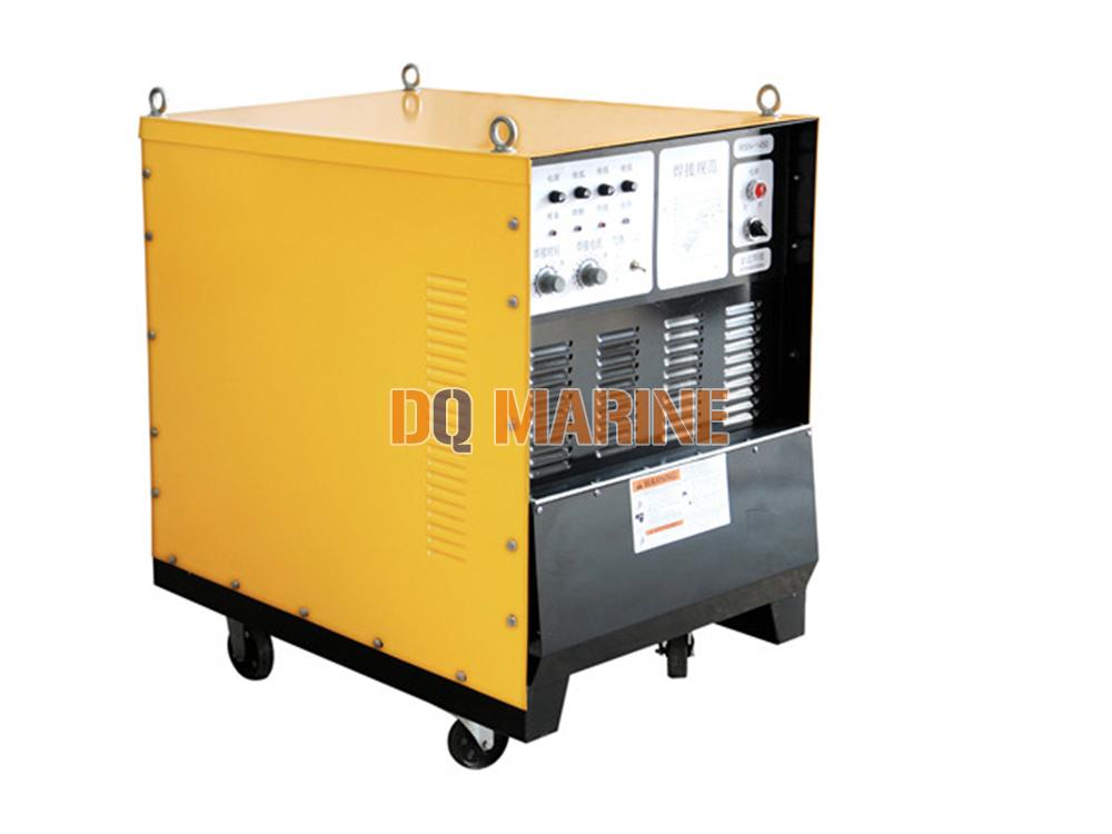 RSN-2650 Arc Stud Welding Machine