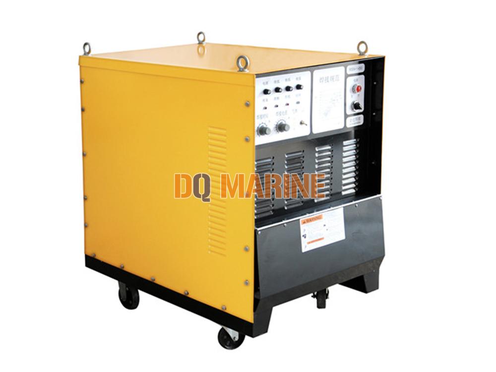 RSN-3000 Arc Stud Welding Machine