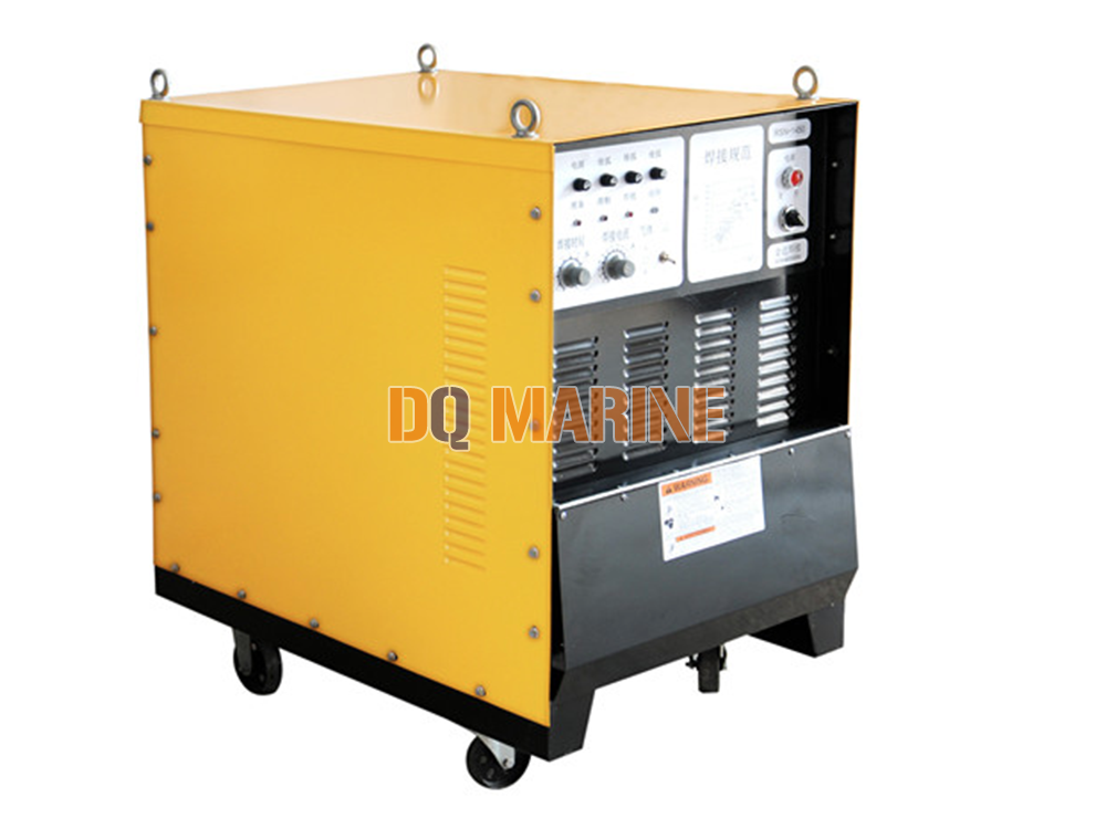 RSN-800 Arc Stud Welding Machine