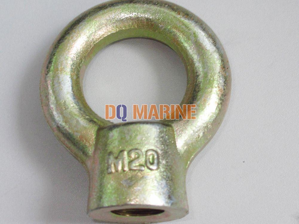 Ring-Nut JIS 1169