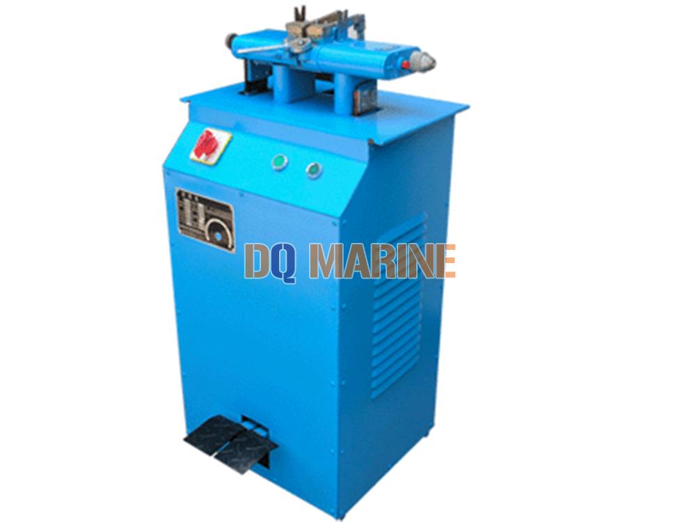 UN-10-25A Butt-welding Machine