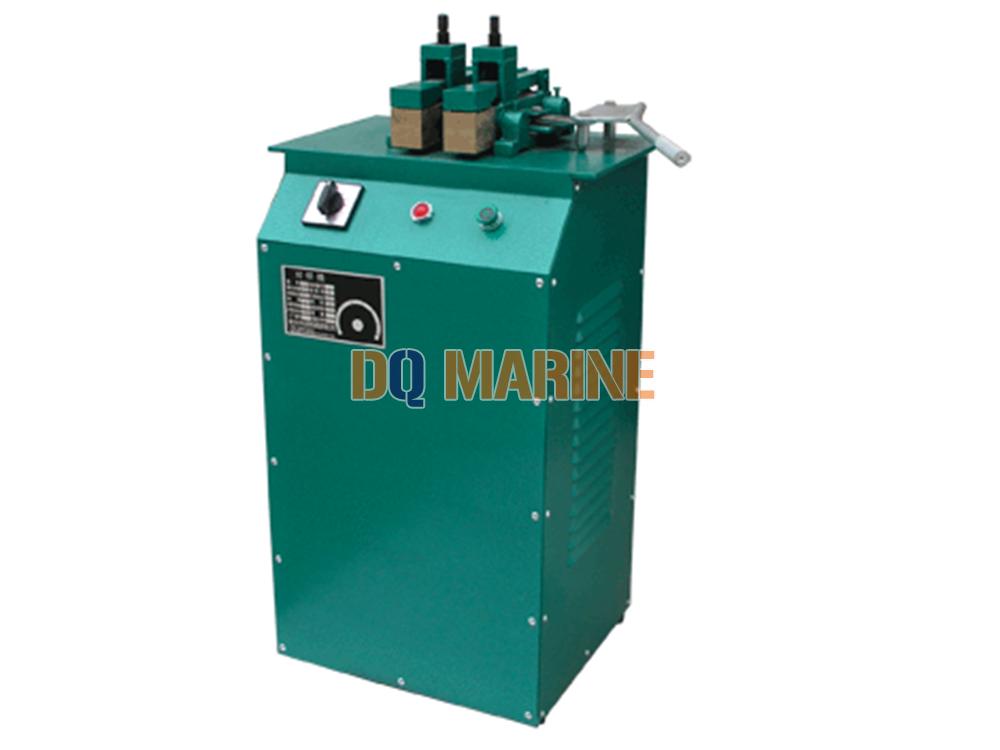 UN-10 Butt-welding Machine