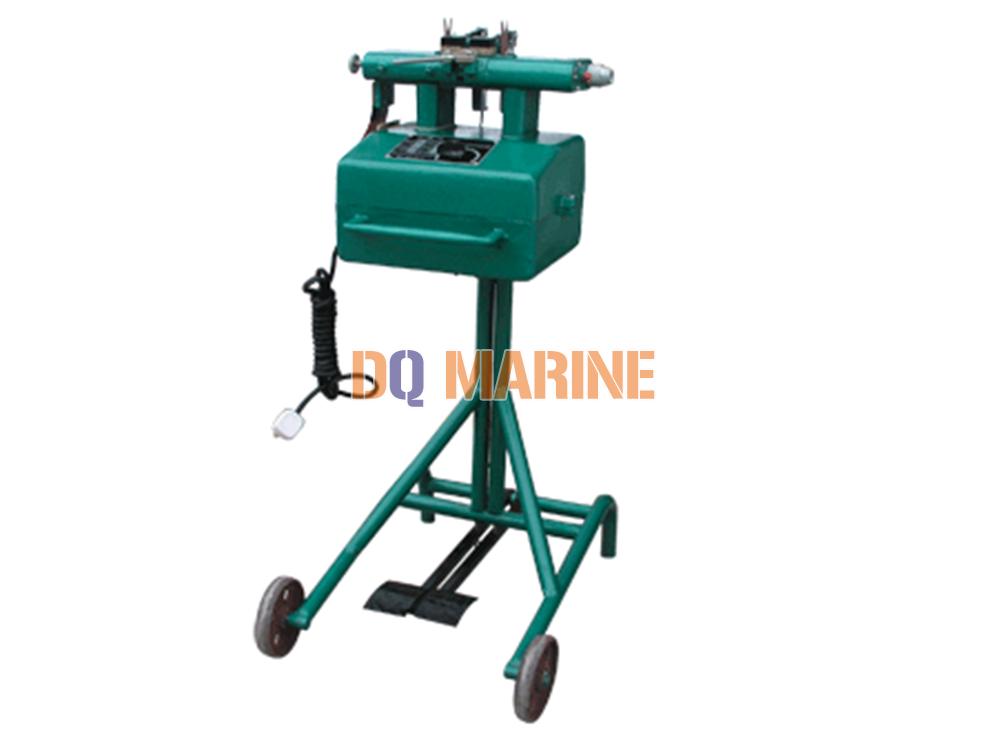 UN-10A Butt-welding Machine