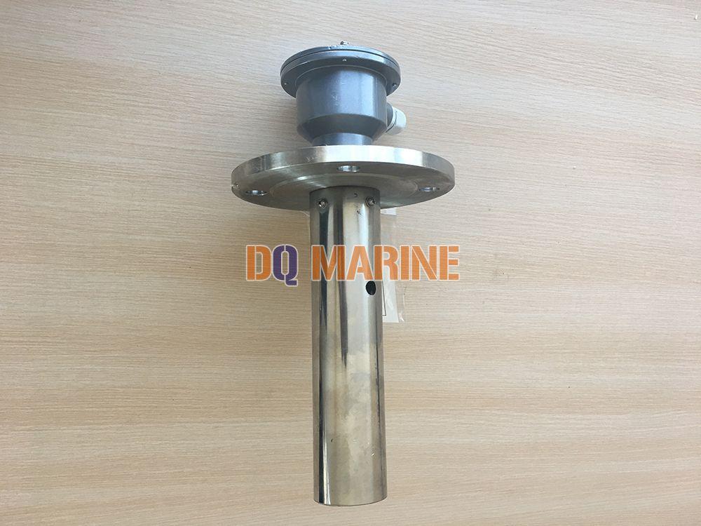 UQK-652-C Marine Float Level Switch