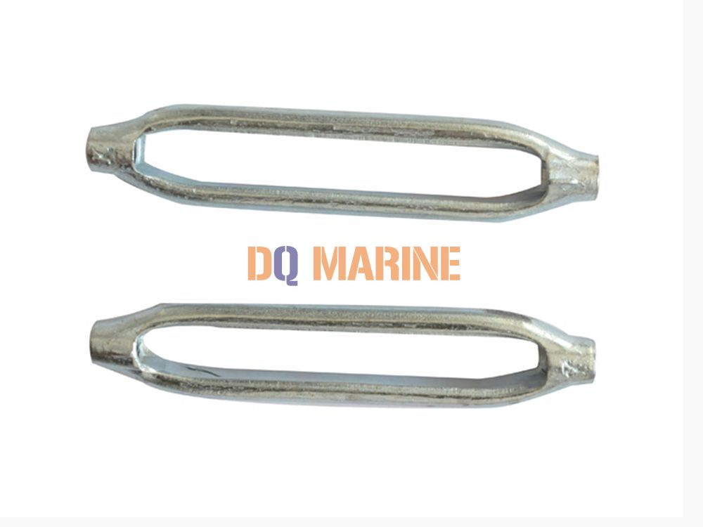 US Type Turnbuckles Body Only