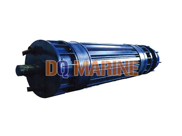 YAQ、YBQ Series explosion-proof water submersible electric motor
