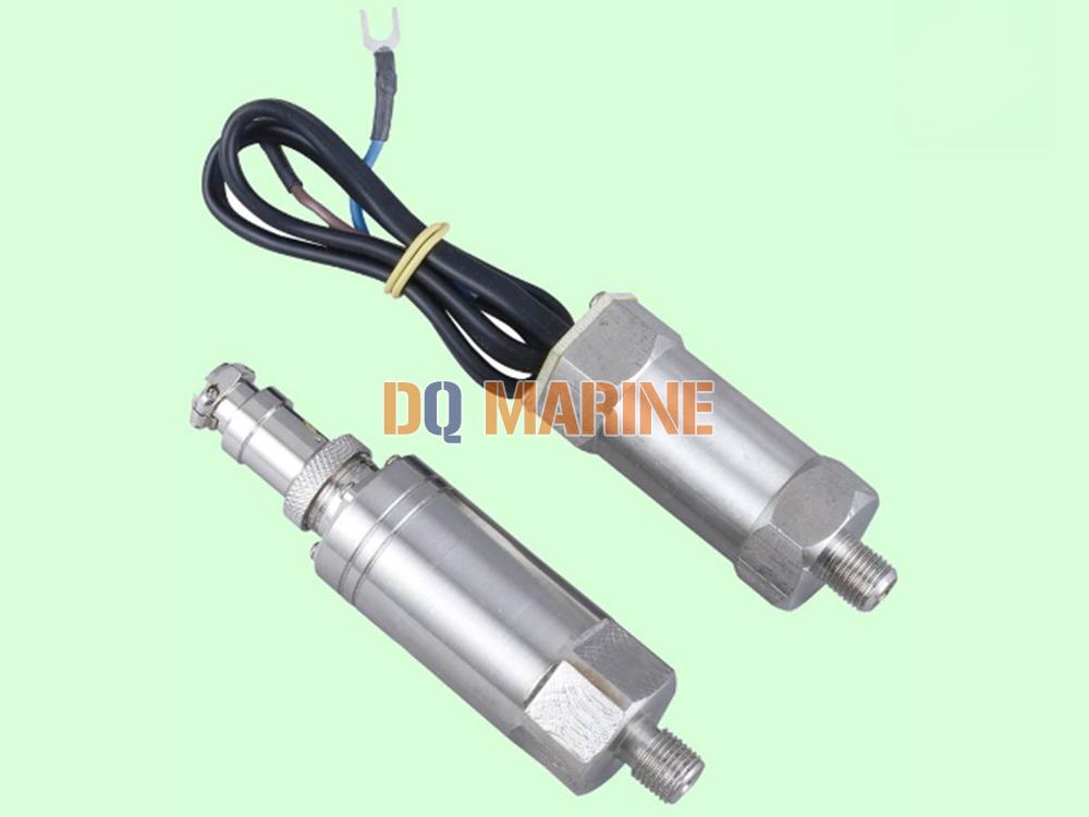YKA-10 Pressure Sensor