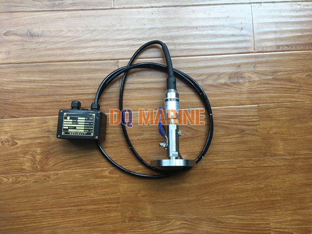 YSZK-01L Pressure Level Transmitter