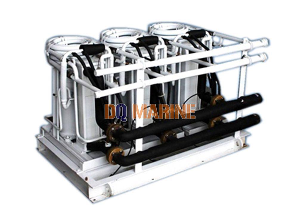 YTLS-192IV Yacht Water Chiller Module