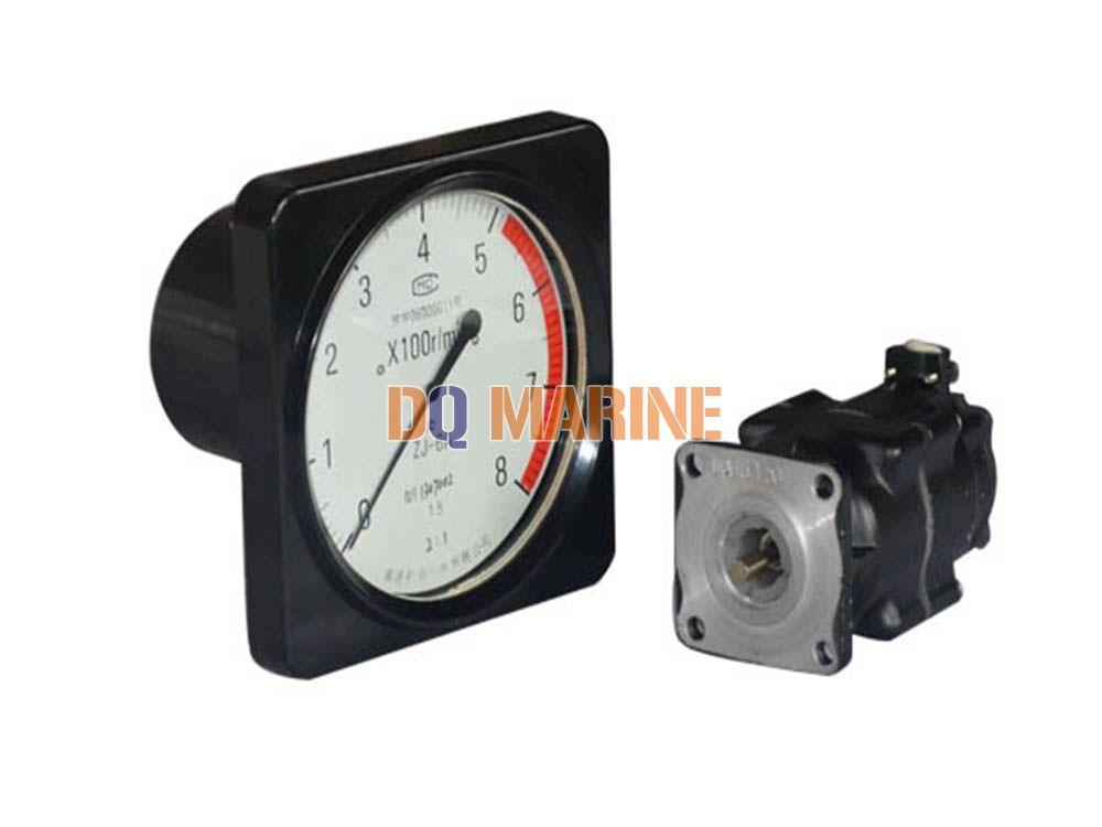 ZJ-6A Electric Tachometer